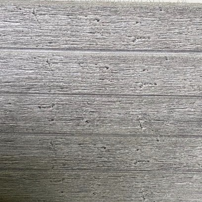 Gumtree concrete sleeper retaining walls
